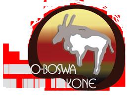 Ngwao Boswa Kapa Bokoni